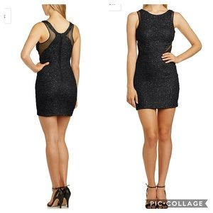 Hailey Logan by Adrianna Papell short dress